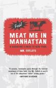 Meat Me in Manhattan