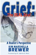 Grief: The REAL Deal