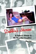 Debbie's Stories