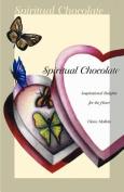 Spiritual Chocolate