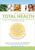 Dr. Mercola's Total Health Cookbook and Program