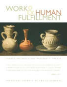 Work and Human Fulfilment