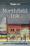 Northfield Ink