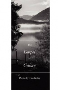 The Gospel of Galore