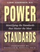 Power Standards