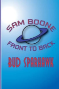 Sam Boone: Front to Back
