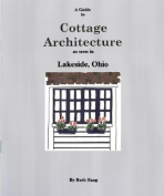 A Guide to Cottage Architecture