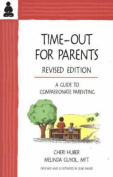 Time-Out for Parents