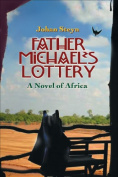Father Michael's Lottery