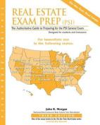 Real Estate Exam Prep (Psi)- Third Edition