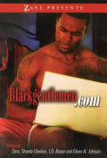 Blackgentleman.Com