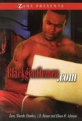 Blackgentleman.Com