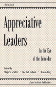 Appreciative Leaders