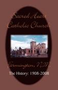 Sacred Heart Parish the History