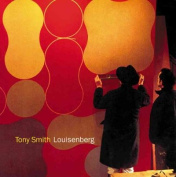 Smith Tony - Louisenberg