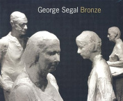 Segal George - Bronze
