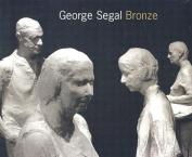 Segal George - Bronze