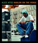 Harlem: On the Verge