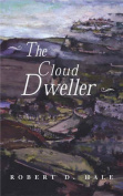 The Cloud Dweller