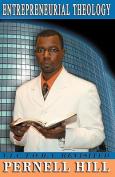 Entrepreneurial Theology