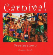 Carnival - Provincetown