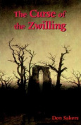 Curse of the Zwilling