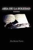 Aria de La Soledad [Spanish]