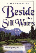 Beside the Still Waters -- Non-Indexed Edition
