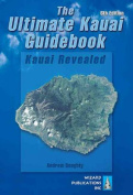 The Ultimate Kauai Guidebook