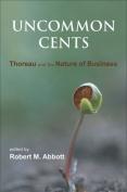 Uncommon Cents