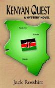 Kenyan Quest