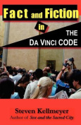 "Fact and Fiction in ""The Da Vinci Code"""