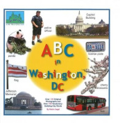 ABC in Washington DC