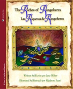 Las Riquezas de Rangoberra / The Riches Of Rangoberra [Spanish]