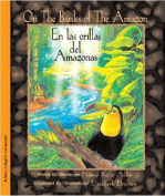 En las Orillas del Amazonas / On The Banks Of The Amazon [Spanish]