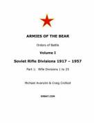 Armies of the Bear