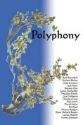Polyphony 2