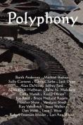 Polyphony, Volume 3