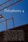 Polyphony 4
