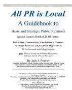 All PR Is Local