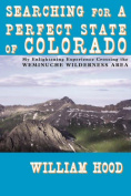 Searching for a Perfect State of Colorado