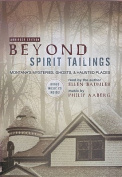 Beyond Spirit Tailings [Audio]