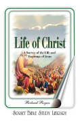 Life of Christ (Book)