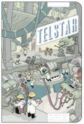 Project: Telstar