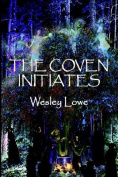 The Coven Initiates