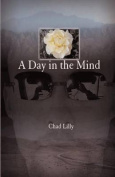A Day in the Mind