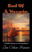 End Of A Voyage