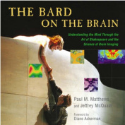 The Bard on the Brain