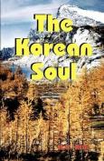 The Korean Soul