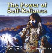 Power of Self-Reliance [Audio]
